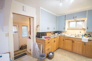 Photo 17: 4223 Ballson Rd in : PA Port Alberni House for sale (Port Alberni)  : MLS®# 864252