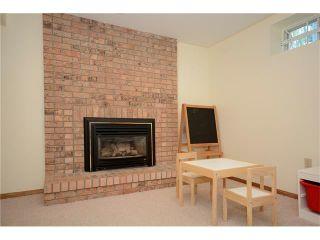 Photo 20: 91 MacEwan Glen Road NW in Calgary: MacEwan Glen House for sale : MLS®# C4071094