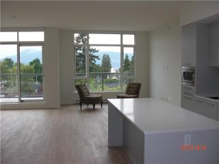 Photo 1: 408 4355 W 10TH Avenue in Vancouver: Point Grey Condo for sale (Vancouver West)  : MLS®# V954564