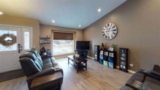 Photo 5: 9112 111 Avenue in Fort St. John: Fort St. John - City NE House for sale (Fort St. John (Zone 60))  : MLS®# R2530806