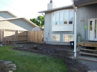 Photo 4: 46 Blake Crescent in Aberdeen: Residential for sale : MLS®# SK860125