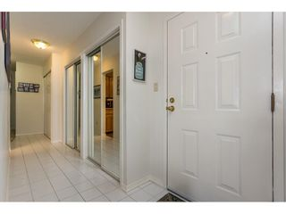Photo 25: 103 32823 LANDEAU Place in Abbotsford: Central Abbotsford Condo for sale : MLS®# R2600171