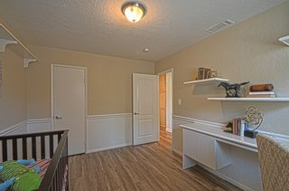 Photo 12: CLAIREMONT House for sale : 3 bedrooms : 4122 Cole Way in San Diego
