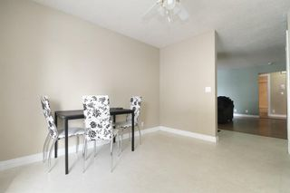 Photo 5: 35 Midnapore Place SE in Calgary: Midnapore Detached for sale : MLS®# A1070367