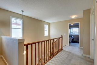 Photo 25: 80 Everglen Close SW in Calgary: Evergreen Detached for sale : MLS®# A1124836
