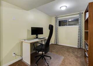 Photo 33: 205 RUNDLESON Place NE in Calgary: Rundle Detached for sale : MLS®# A1153804