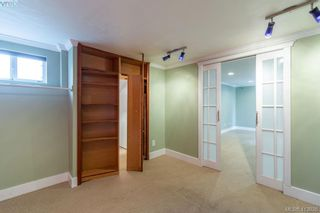 Photo 32: 3887 Seaton St in VICTORIA: SW Tillicum House for sale (Saanich West)  : MLS®# 820853