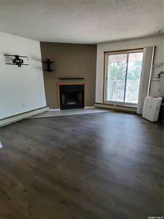 Photo 4: 308 306 Perkins Street in Estevan: Hillcrest RB Residential for sale : MLS®# SK866326