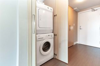 Photo 8: 1208 1325 ROLSTON STREET in Vancouver: Downtown VW Condo for sale (Vancouver West)  : MLS®# R2295863