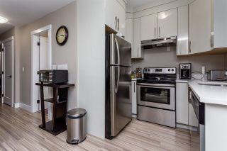 Photo 16: 13069 59 Avenue in Surrey: Panorama Ridge House for sale : MLS®# R2315936