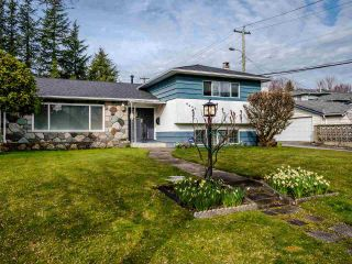 Photo 5: 6637 ASH Street in Vancouver: South Cambie House for sale (Vancouver West)  : MLS®# R2552510