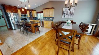 Photo 6: 13793 GOLF COURSE Road: Charlie Lake House for sale (Fort St. John (Zone 60))  : MLS®# R2488675