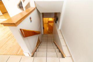 Photo 21: 10161 92 Street in Edmonton: Zone 13 House for sale : MLS®# E4234158