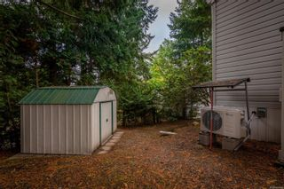 Photo 24: 2 1000 Chase River Rd in Nanaimo: Na Chase River Manufactured Home for sale : MLS®# 887686