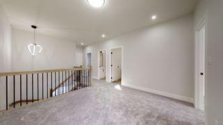 Photo 19: 19708 28 Avenue in Edmonton: Zone 57 House for sale : MLS®# E4266373