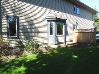 Photo 17: 24 1828 Lilac Dr in Lilac Green: Home for sale : MLS®# F2911617