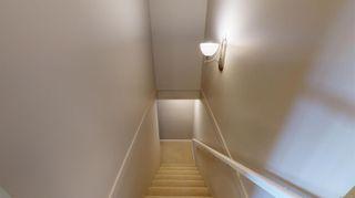 Photo 22: 2507 Watling Way in : Sk Sunriver House for sale (Sooke)  : MLS®# 870048