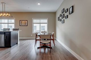 Photo 12: 32 804 WELSH Drive in Edmonton: Zone 53 Townhouse for sale : MLS®# E4246512