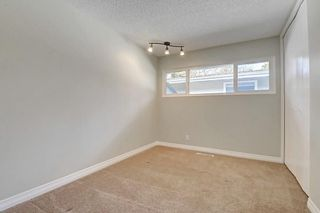 Photo 15: 6611 LAKEVIEW Drive SW in Calgary: Lakeview House for sale : MLS®# C4183070