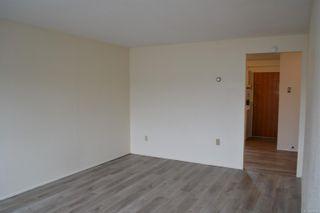Photo 5: 1590 ROBERT St in : Du Crofton Multi Family for sale (Duncan)  : MLS®# 878718
