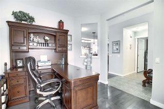 Photo 20: 42 Heatherglen Drive: Spruce Grove House for sale : MLS®# E4227855