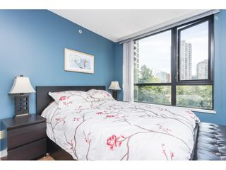 """Photo 20: 409 928 HOMER Street in Vancouver: Yaletown Condo for sale in """"Yaletown Park 1"""" (Vancouver West)  : MLS®# R2590360"""