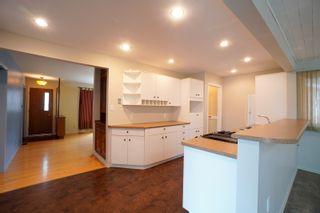 Photo 19: 11 Roe St in Portage la Prairie: House for sale : MLS®# 202120510