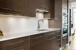 Photo 15: 511 68 Songhees Rd in : VW Songhees Condo for sale (Victoria West)  : MLS®# 875579