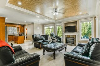 Photo 20: 27698 SIGNAL Court in Abbotsford: Aberdeen House for sale : MLS®# R2606382
