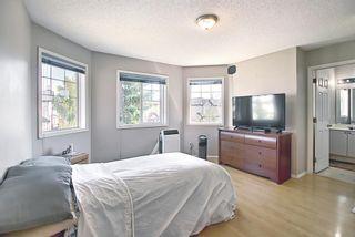 Photo 25: 327 Taravista Street NE in Calgary: Taradale Detached for sale : MLS®# A1125170