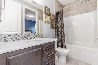 Photo 35: 85 Legacy Lane SE in Calgary: Legacy Detached for sale : MLS®# A1062349
