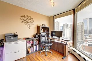 Photo 11: 1801 1100 8 Avenue SW in Calgary: Downtown West End Apartment for sale : MLS®# A1095397