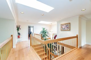 Photo 19: 8171 LUCERNE Road in Richmond: Garden City House for sale : MLS®# R2612123