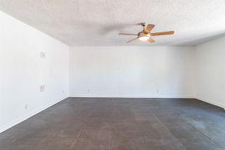 Photo 6: Condo for sale : 2 bedrooms : 440 L Street #A in Chula Vista