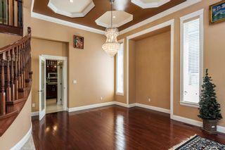 Photo 4: 10556 127TH Street in Surrey: Cedar Hills House for sale (North Surrey)  : MLS®# R2161574