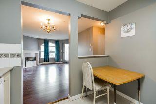 Photo 11: 311 12733 72 Avenue in Surrey: West Newton Condo for sale : MLS®# R2580160