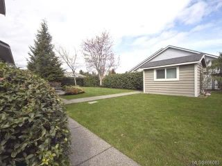 Photo 28: 1480 Thorpe Ave in COURTENAY: CV Courtenay East House for sale (Comox Valley)  : MLS®# 696083