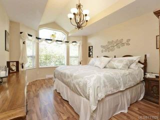 Photo 9: 3619 Park Lane in COBBLE HILL: ML Cobble Hill House for sale (Malahat & Area)  : MLS®# 711929
