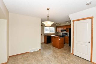 Photo 15: 146 CRANBERRY Close SE in Calgary: Cranston House for sale : MLS®# C4166385