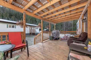 Photo 24: #19 5 Highway 97A, in Sicamous: House for sale : MLS®# 10241498