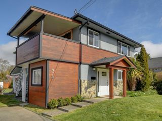 Photo 21: 978 Darwin Ave in : SE Swan Lake House for sale (Saanich East)  : MLS®# 871076