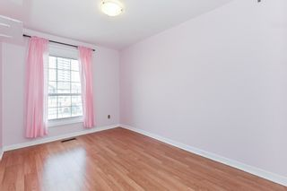 Photo 22: 52 3031 glencrest Road in Burlington: House for sale : MLS®# H4049644
