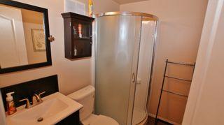 Photo 22: 67 Al Thompson Drive in Winnipeg: North Kildonan Residential for sale ()  : MLS®# 1204571