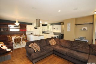Photo 10: 1401 106th Street in North Battleford: Sapp Valley Residential for sale : MLS®# SK842957