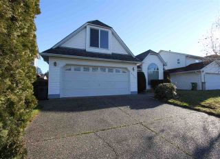 Photo 1: 5778 TYSON Road in Chilliwack: Vedder S Watson-Promontory House for sale (Sardis)  : MLS®# R2529844