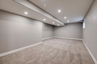 Photo 38: 8807 148 Street in Edmonton: Zone 10 House for sale : MLS®# E4251835
