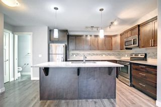 Photo 10: 208 Skyview Ranch Grove NE in Calgary: Skyview Ranch Row/Townhouse for sale : MLS®# A1151086