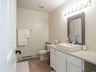 Photo 35: 8590 Sentinel Pl in : NS Dean Park House for sale (North Saanich)  : MLS®# 864372