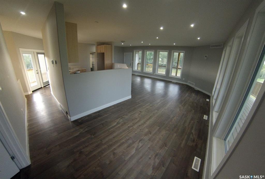 Photo 9: Photos: Dalmeny/Langham Acreage in Corman Park: Residential for sale (Corman Park Rm No. 344)  : MLS®# SK784278
