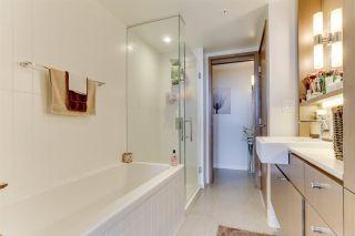 Photo 15: 3901 13495 CENTRAL Avenue in Surrey: Whalley Condo for sale (North Surrey)  : MLS®# R2531116